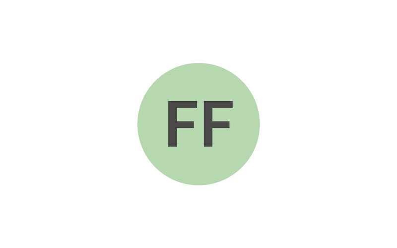 MIRALEE - Fairfitters